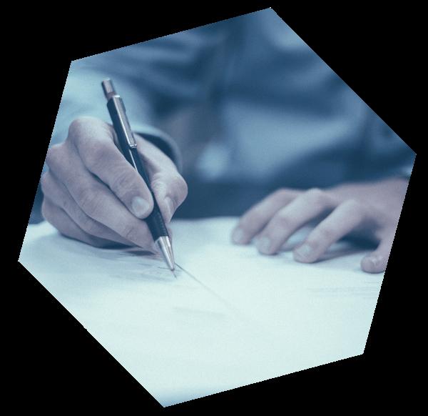 Tough Times Business Checklist