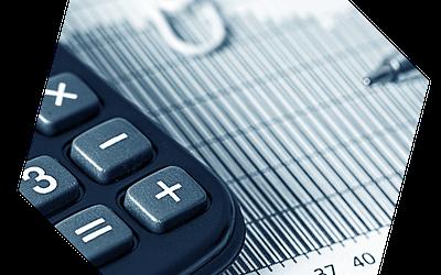 Coronavirus Business Interruption Loan Scheme (CBILS)