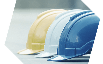 R&D Tax Credits For The Construction Industry