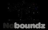 noboundz logo